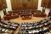 Parlamento_slovacco (nrsr-sk)