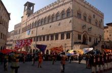 Perugia (foto_comunePG)