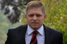 Robert Fico (foto-vlada.sk)