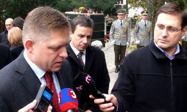 Robert-Fico_(foto_vlada.gov.sk)