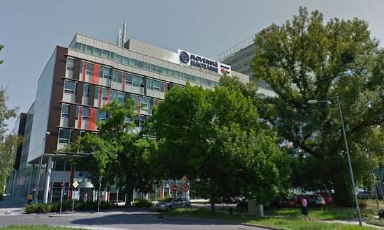 Se-Slovenske-elektrarne_(foto_Google-streetview)