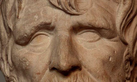 Seneca_Louvre vecchiaia