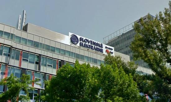Slovenske-elektrarne_(foto_Google-streetview)