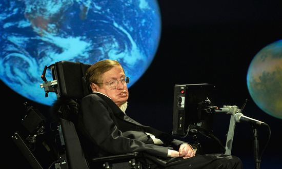 StephenHawking_(NASA-cc)