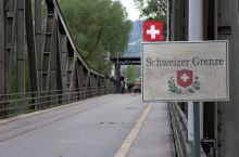 Svizzera_(kecko-8717363941@flickr)