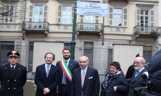 Torino-giardino-Palach1_(foto_ComuneTorino)