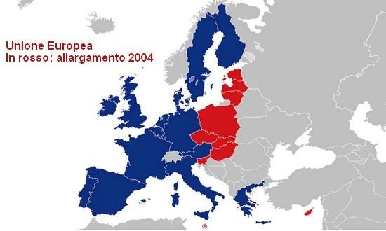 UE-2004