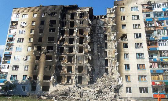 Ucraina-Donbass_2014@wikimedia