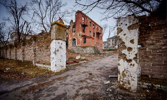 Ucraina-Slovyansk_03022015_(Unicef Ukraine 16801154088 CC-BY)