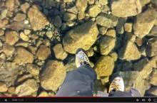 Velke Hincovo pleso_ghiaccio_(youtube_TomasN)