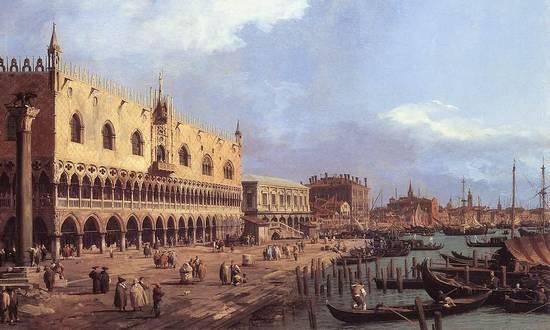 Venezia-Schiavoni_Canaletto1730_(cc0)