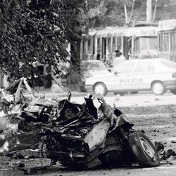 Vladimir-Danis_6-7-1995_foto_bratislavskenoviny.sk mafia tuti