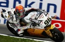 WSBK.Brno_ned sbk race 1-smrz
