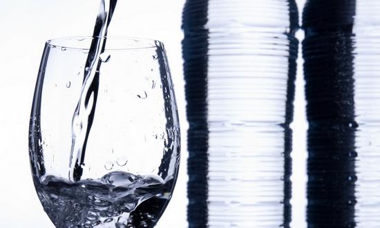 acqua (foto_PhilippePut@flickr)