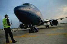 aerolinee (foto_BTS)