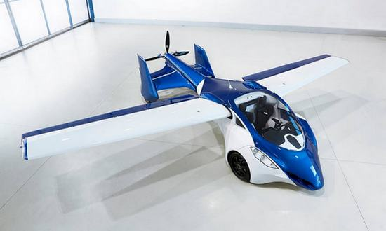 aeromobil30_(aeromobil.com)