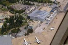 aeroporto-Bratislava (foto_BTS)