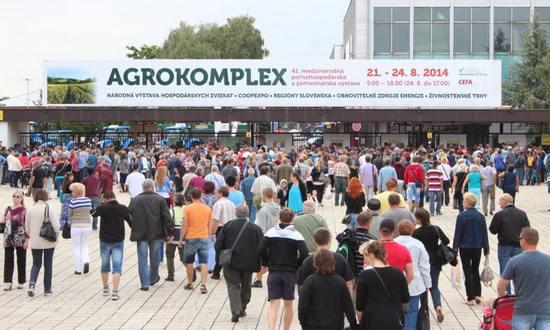 agrokoplex-sk_nitra