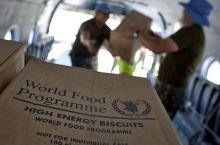 aiuti alimentari (un_photo@flickr)