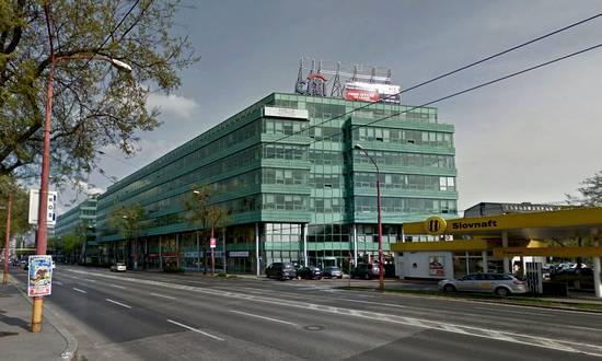 apolloBBC1_Bratislava
