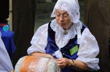 arti popolari tradizioni pizzo folklore (foto_Slovensko v Bratislave_facebook)