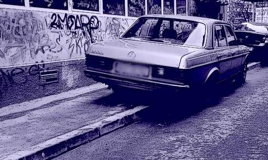 auto-parcheggi_(J.Stimpson CC-BY)