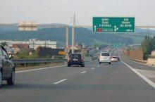 autostrade_(foto_cereus_wikipedia)