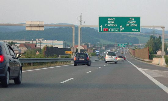 autostrade_(foto_cereus_wikipedia)