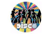 ballo musica dance disco