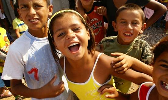 bambini-rom_(CC0@wiki)