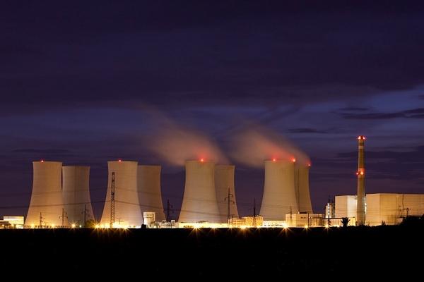 Dall'UE più fondi per dismissione centrale nucleare Bohunice V1