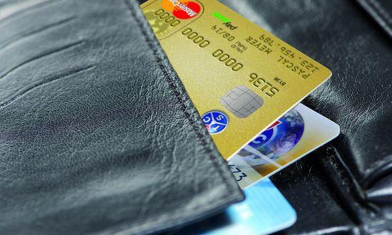 carte credito (flickr)