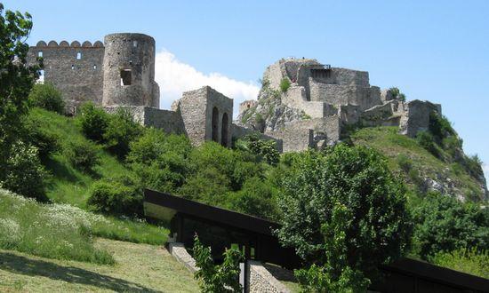 castello-devin_(flickr-9902390003)