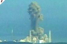cernobyl_Fukushima_7_