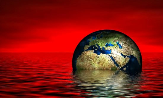 clima-terra_(geralt@pixabay)