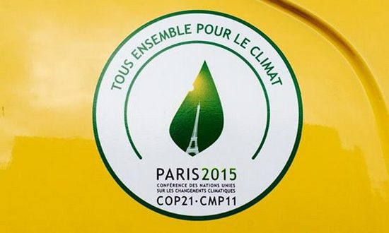 cop21_clima-parigi2015
