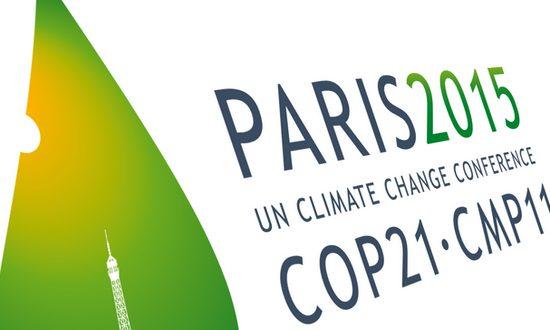 cop21_climate-parigi2015