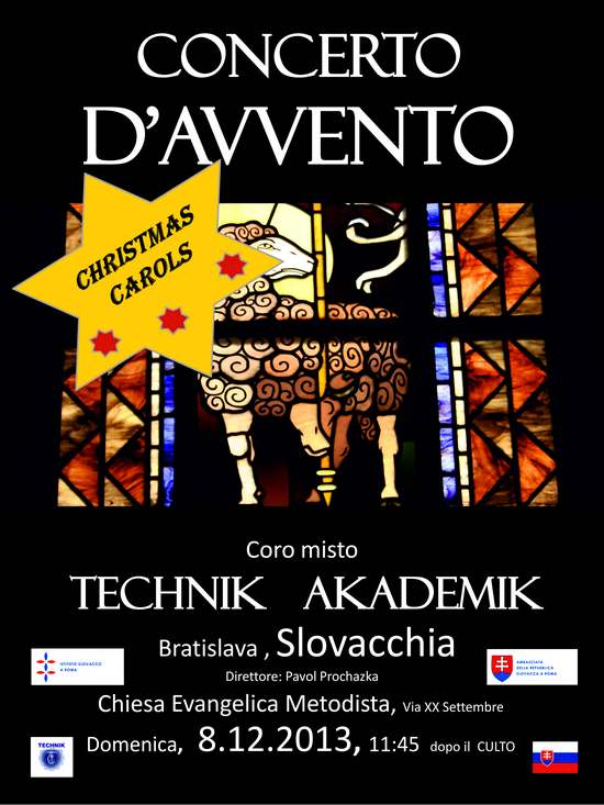 coro-technik-roma-dic13