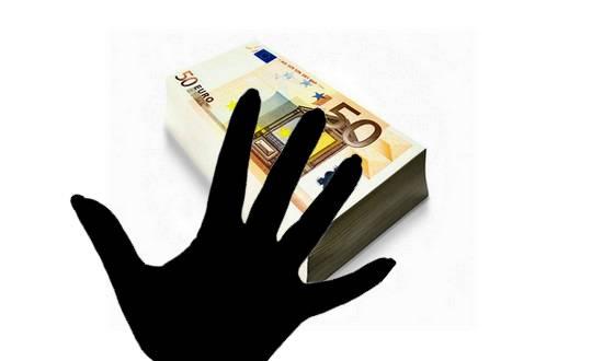 corruzione-bustarella (foto_ps)