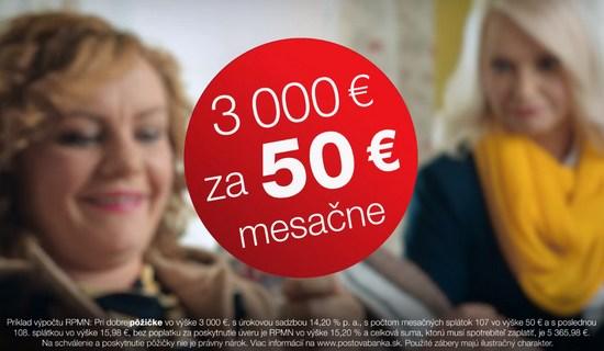 credito-consumo-spot_postovabanka
