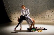 danza teatro (Foto_Petr Otta, Bratislava v pohybe)