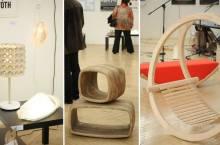 designfest14