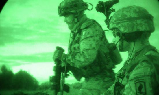 difesa-milit-eserc_(14995638719-flickr) nato