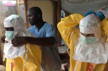 ebola_(flickr-13717624625)