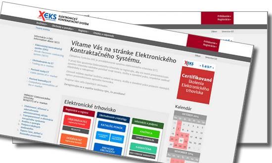 eks-merc-elettr_(minv.gov.sk)