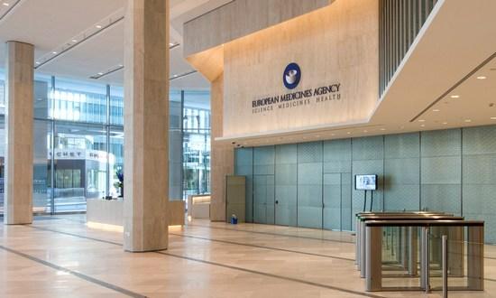 Ricorso dell'Italia alla Corte europea sull'assegnazione dell'EMA