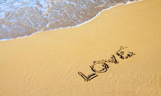 estate-amore_(pixab)