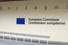 eu-commiss_(gertcha_2067915189@flickr_CC-BY-NC)