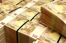 euromilioni soldi