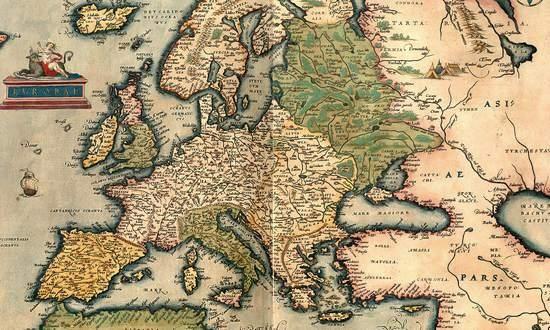 europa-ortelius-1570_(normanbleventhalmapcenter@flickr)